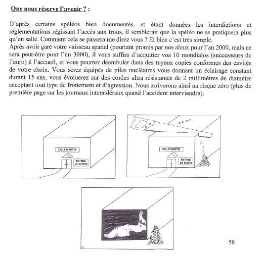 http://www.csr-bfc.fr/rc_images/avenir.jpg